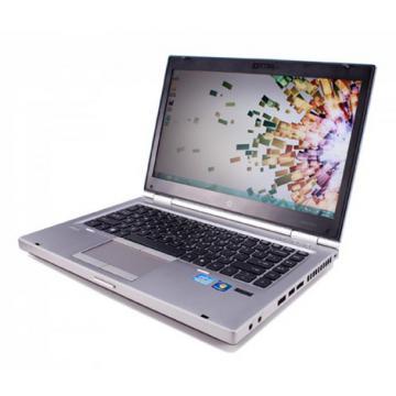 Laptop HP Elitebook 8460P nhập khẩu từ Mỹ