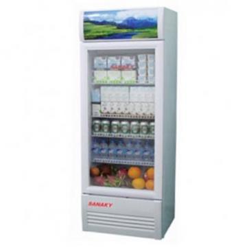 Tủ mát Sanaky VH-409K