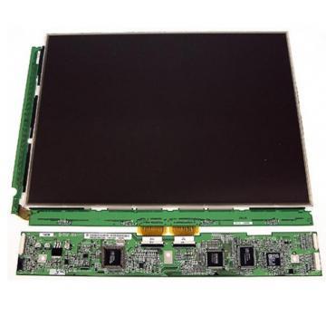 Sửa chữa màn hình LCD lấy liền
