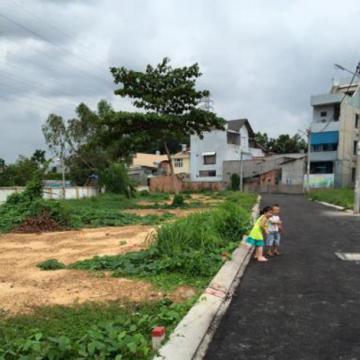 Đất thổ cư phường Linh Trung gần BV Đa khoa Thủ Đức