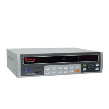 Đầu đĩa Karaoke Arirang AR-3600 HDMI - 2TB