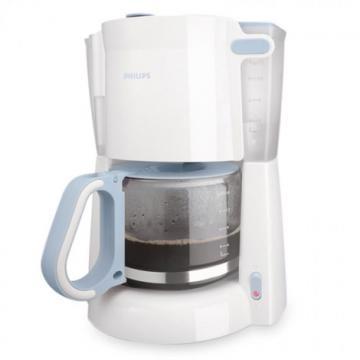 Máy pha cà phê Philips HD7488