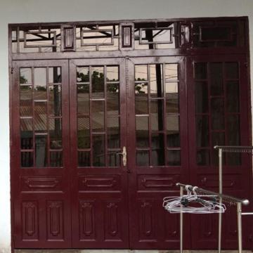 Cho thuê nhà cấp 4 trong hẻm đường Bình Trị Đông