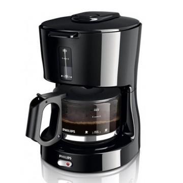 Máy pha cà phê Philips HD7450