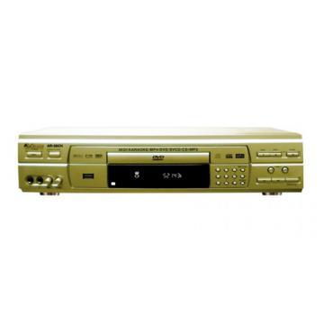 Đầu DVD Karaoke Arirang AR-36CN