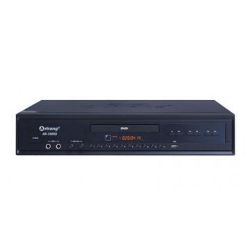 Đầu DVD Karaoke 5 số Arirang Ar-36MD