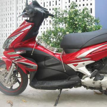 Xe Honda Air Blade VN 110cc 1 đèn lên 2 đèn