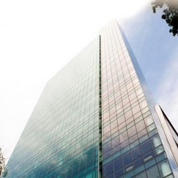 Văn phòng cho thuê tại Centec Tower quận 3