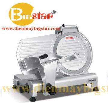 Máy cắt thịt đông lạnh ES 250