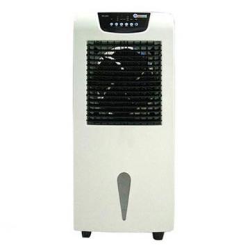 Máy làm mát không khí Sunhouse SHD7765
