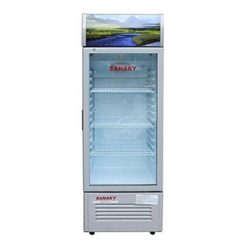 Tủ mát Sanaky VH-169K