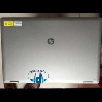 Laptop HP ProBook 6550B Core I3