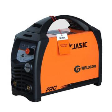 Máy hàn điện tử Jasic ZX7 200 PRO