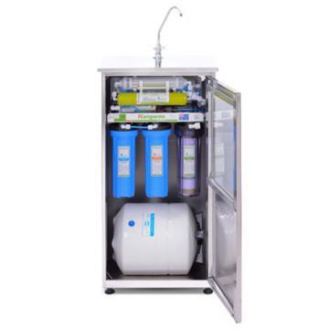 Máy lọc nước R.O Kangaroo KG104