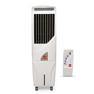 Máy làm mát Air Cooler Cello Tower 25