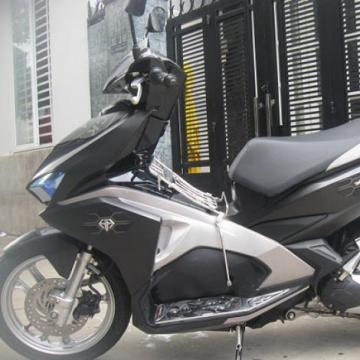 Xe Honda Air Blade 125cc FI