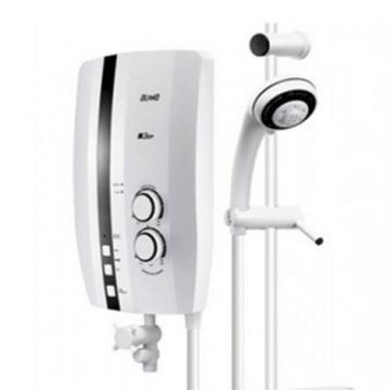 Máy tắm nước nóng Legend LE-7000E