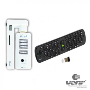 Android TV Box Vaudi TV Kit V2A