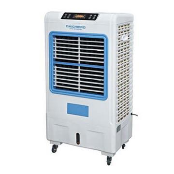 Máy làm mát không khí Daichipro DCP-8000RC