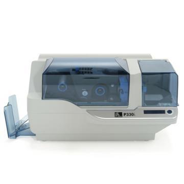 Sửa các loại máy in thẻ nhựa