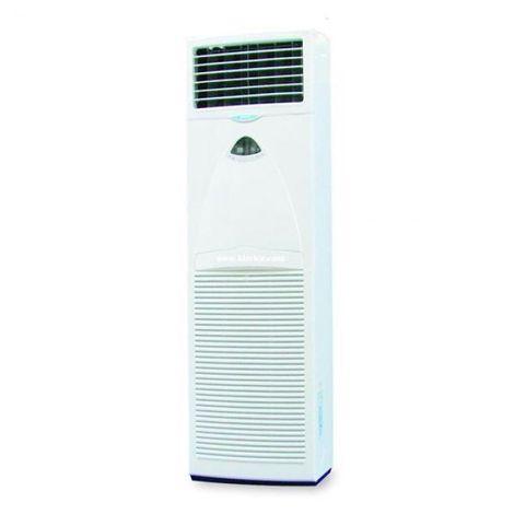 Máy lạnh đứng Daikin FVG06BV1/RU06NY1