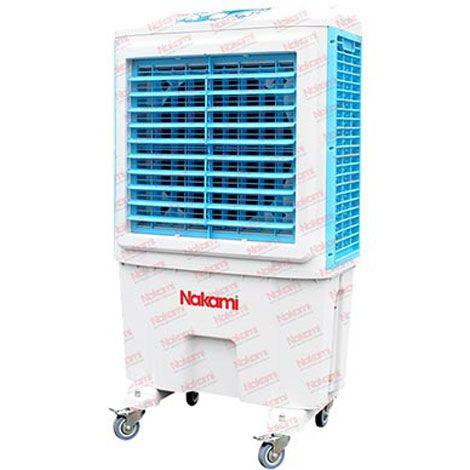 Máy làm mát không khí Nakami NKM-3000B