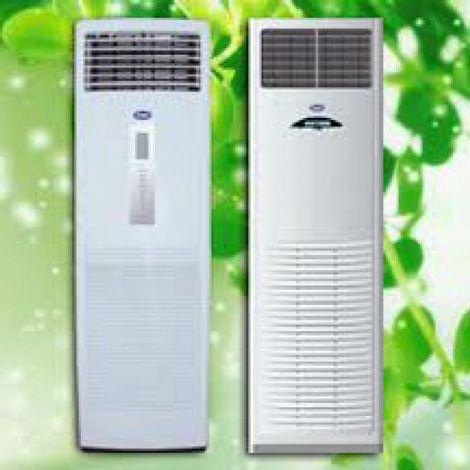 Máy lạnh tủ đứng Kendo KDF C036