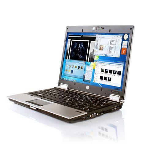 Laptop HP 2540P core i5 xách tay từ Mỹ