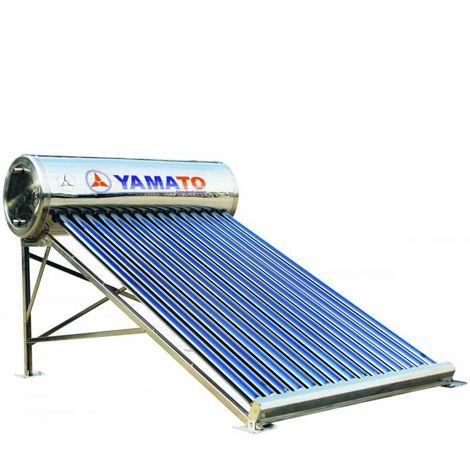Máy nước nóng năng lượng mặt trời YAMATO