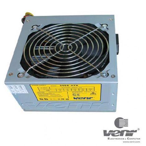 Nguồn máy tính PSU 500W ATX