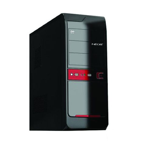 Case máy tính dòng NEOR V8037