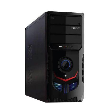 Case máy tính dòng NEOR V8038