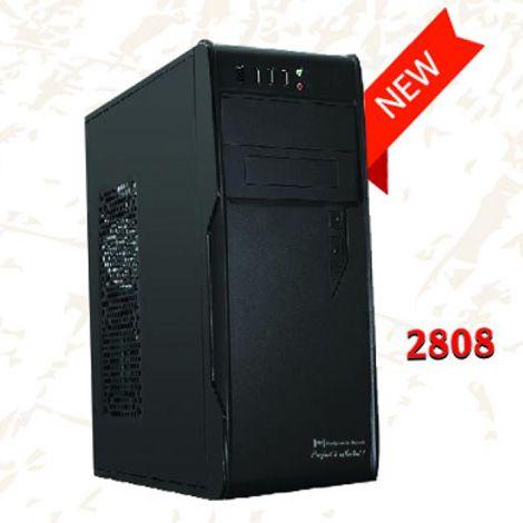 Case máy tính CPR 2808
