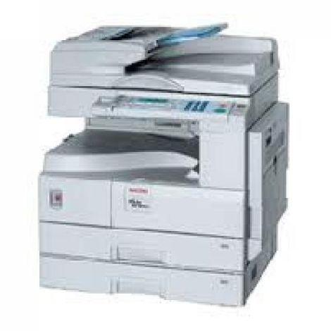 Cho thuê máy photocopy Ricoh MP 171L