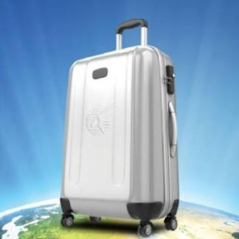 Khuyến mãi hấp dẫn trong 6 ngày cùng Qatar Airways