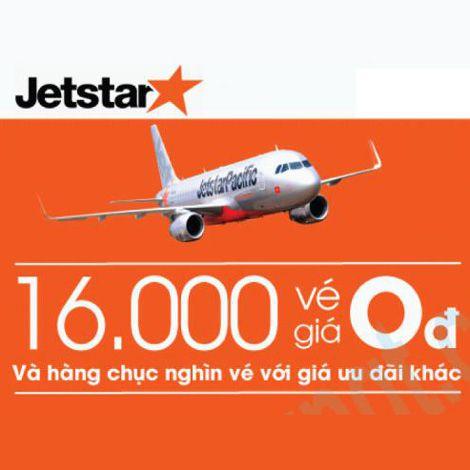 Dịch vụ đặt vé máy bay giá rẻ NQT