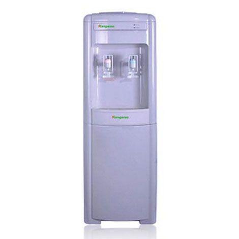 Máy nước uống nóng lạnh Kangaroo X16LX