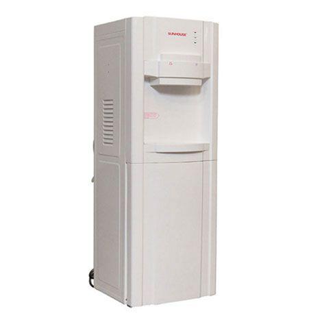 Máy nước uống nóng lạnh Sunhouse SHD9610