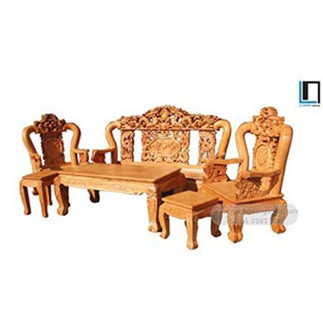 Khuyến mãi lớn sản phẩm nội thất phòng khách