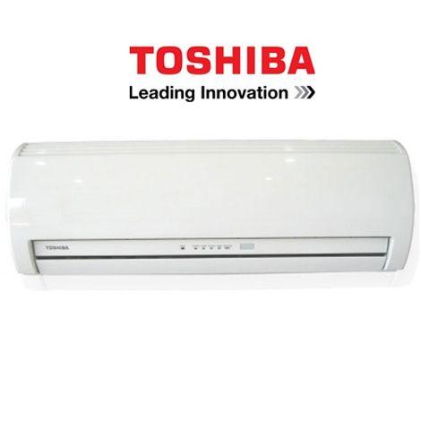 Máy lạnh treo tường Toshiba 18N3KCV Inverter