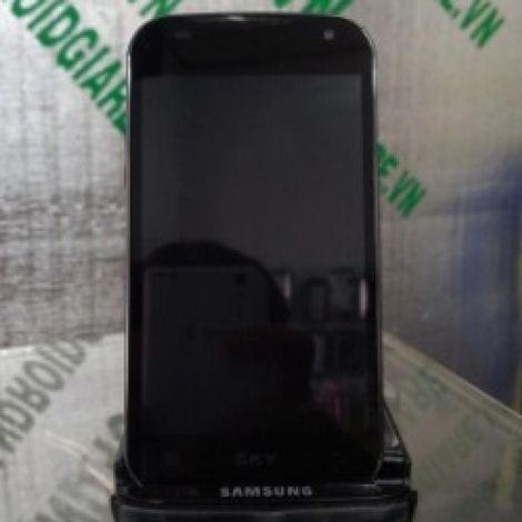 Điện thoại Hàn Quốc Sky A820L