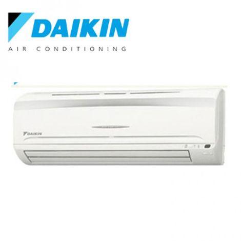 Máy lạnh Daikin 1HP FTE25LV1V/RE25LV1V 2014