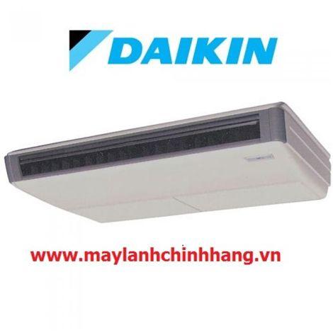 Máy lạnh áp trần Daikin FH30NUV1/R30NUV1
