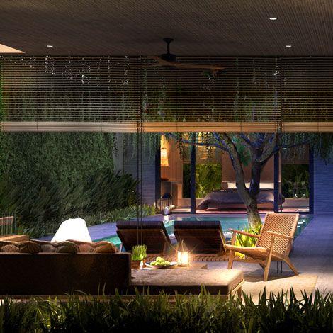 The Coast Villas tại Phú Quốc chính thức được mở bán
