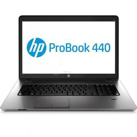 Laptop HP Probook 440G1
