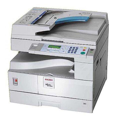 Cho thuê máy photocopy Ricoh Aficio MP1500