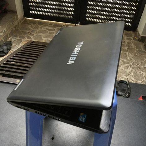 Laptop Toshiba K47 Core I5 giá rẻ