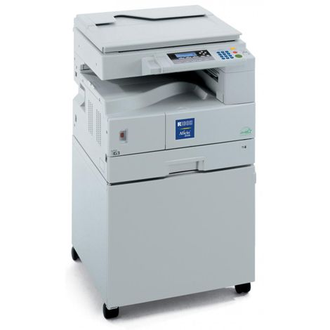 Máy photocopy Ricoh Aficio MP2015