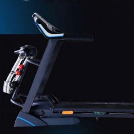 Máy chạy bộ điện Kingsport Robinson Treadmill