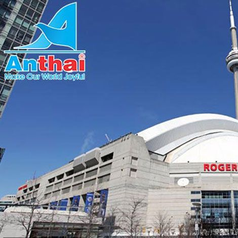 Du lịch Toronto Vancouver Canada 9N8Đ